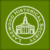 Lakewood Historical Society